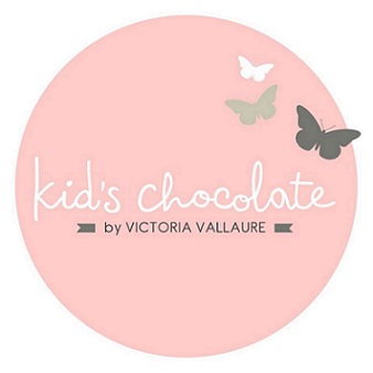 Kid's Chocolate
