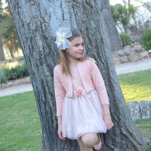 vestido-nina-rosa-palo-glamur-lolittos-