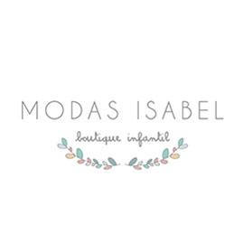 Ascen Modas Isabel