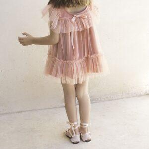 vestido-niña-tul-coral-crab-eve-children-