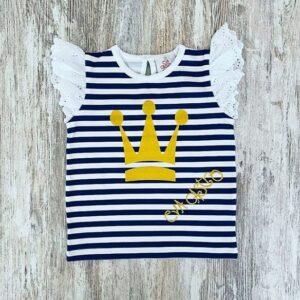 camiseta-nina-rayas-marino-eva-castro-