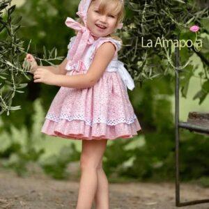 Jesusito-nina-rosa-linda-la-amapola-