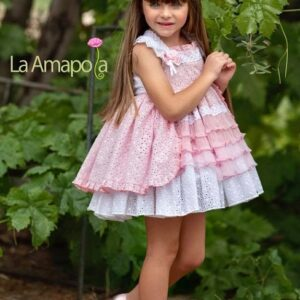 vestido-vuelo-rosa-linda-la-amapola-