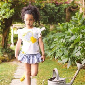 conjunto-short-falda-azul-amarillo-polino-carmencitas-