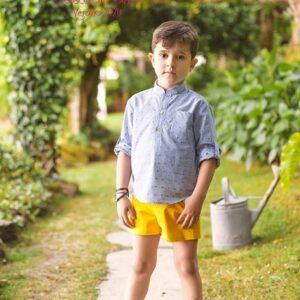 conjunto-niño-azul-amarillo-polino-carmencitas-