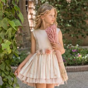 vestido-asimetrico-rayas-dolce-aela-