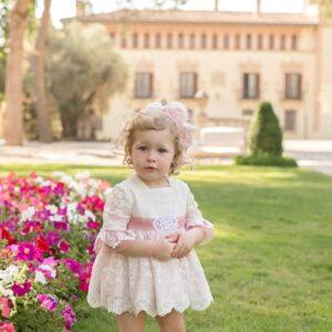 jesusito-niña-rosa-empolvado-dolce-petit-