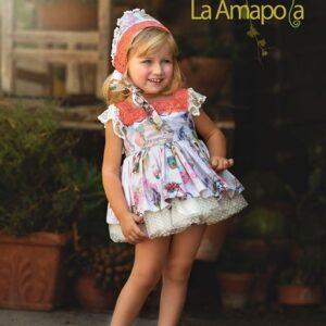 jesusito-nina-vintage-coral-la-amapola-