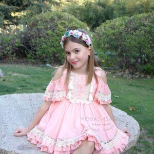 vestido-vuelo-rosa-frida-chari-sierra-