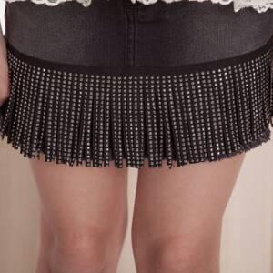 falda-niña-negro-strass-young-chic-kauli-