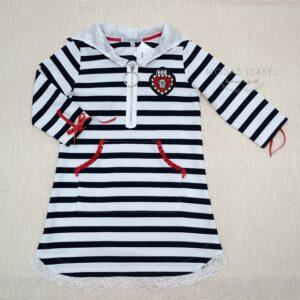 vestido-blanco-marino-piknik-kauli-