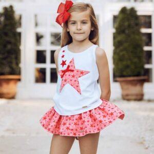 conjunto-short-falda-rojo-curuxa-carmencitas-