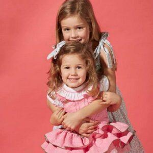 conjunto-niña-rosa-alana-eva-castro-