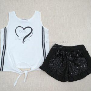 conjunto-niña-short-negro-strass-kauli-