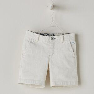 pantalon-nino-loneta-crudo-nanos-