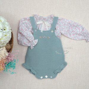 blusa-ranita-bebe-paloma-de-la-o