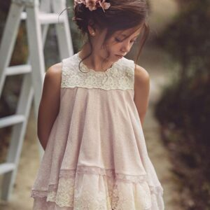 vestido-rosa-marie-chari-sierra-