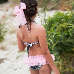 bikini-camuflaje-africa-la-martinica-