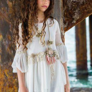 vestido-nina-corte-cintura-ananda-bella-bimba-