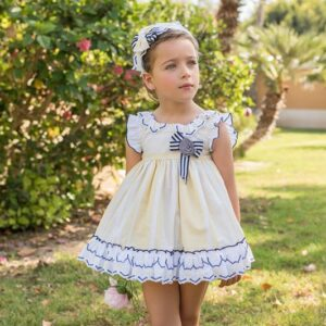dolce-petit-vestido-