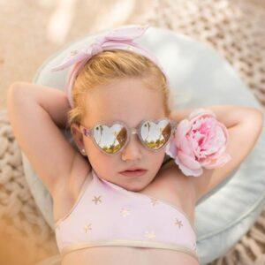 bikini-nina-rosa-