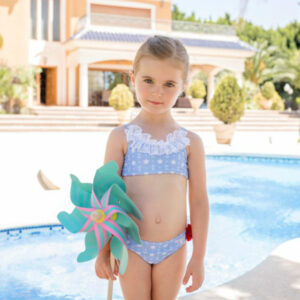 bikini-nina-dolce-petit-