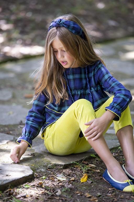 pantalon-unisex-amarillo-kids-chocolate-invierno-2020-