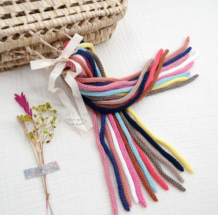 pack-nina-lazos-colores-