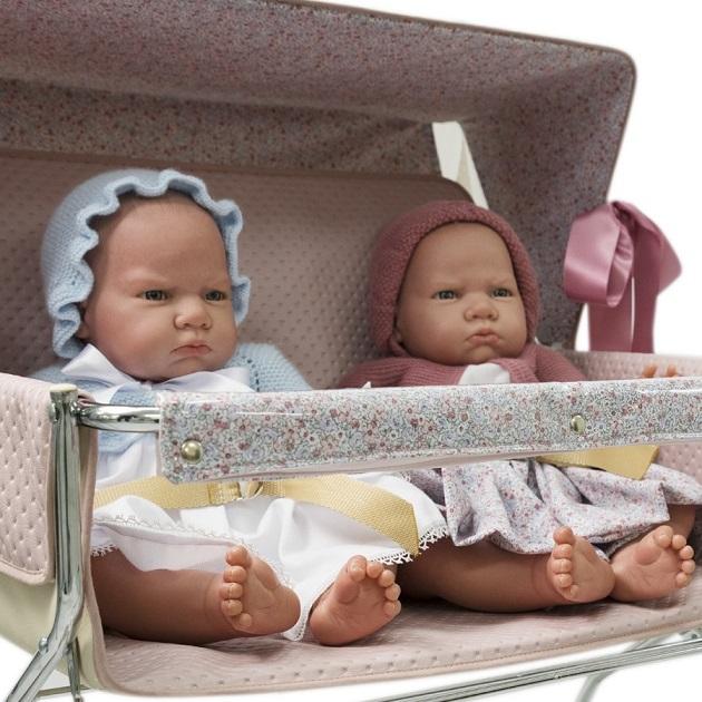 silla-gemelar-nina-bebelux-