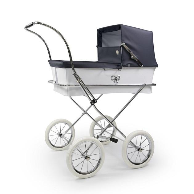 coche-donosti-blanco-bebelux-78cm-