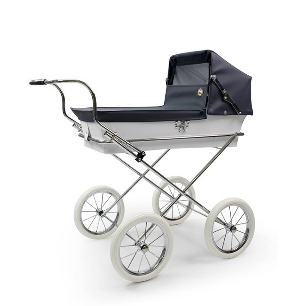 coche-minidosti-blanco-bebelux