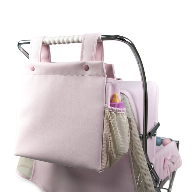 silla-vintage-reborn-rosa-bebelux-